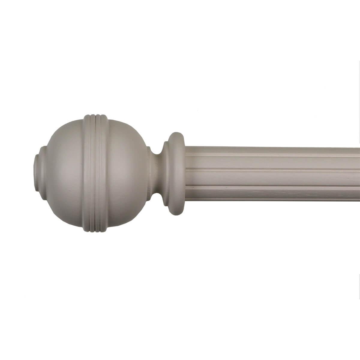 Aristocracy 35mm Pole