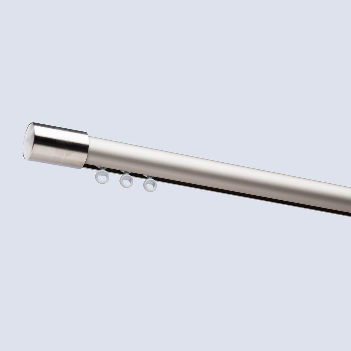 Forest CRS – 28mm Uncorded Channel Rod System